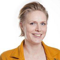 Nieuw redactielid Saapke stelt zich voor