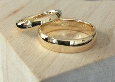 Civil Wedding, Bangles, Bracelets, Cartier Love Bracelet, Wedding Rings, Weddings, Winter, Jewelry, Engagement