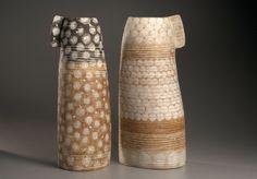 vessels | Petra Bittl Ceramics