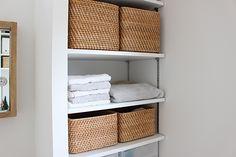 洗面所(脱衣室)の仕様・収納など   フリーダムアーキテクツの家で自由に暮らすブログ