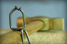 Nail's life by Vlad Artazov Object Photography, Cute Photography, Still Life Photography, Macro Photography, Creative Photography, Imagine Photography, Abstract Photography, Steel Art, Trombone