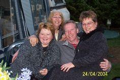Familie Zondag