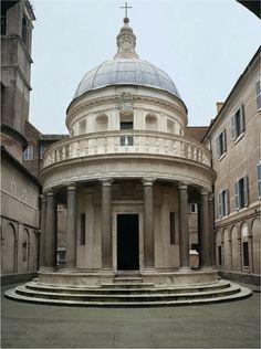 10 best renaissance architecture images on pinterest renaissance