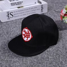 2017 Japan Anime Dragon Ball Z Baseball Cap For Men Women Embroidery Dragonball Goku Snapback Hats God Letter Hip Hop Caps M70