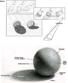 Drawing Tutorial Image 9