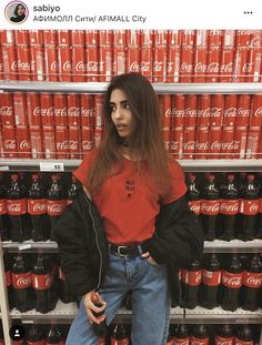 Coca-Cola >>> Pepsi The Effective Pictures We Offer You About vsco outfits style A quality picture c Photo Pour Instagram, Instagram Pose, Instagram Pictures To Post, Tumblr Photography Instagram, Friends Instagram, Instagram Story, Picture Poses, Photo Poses, Picture Ideas