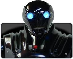 robot.jpg (404×330)