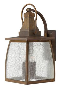 Ceiling Lights European Style Bedroom Ceiling Lamp Shell Roof At Childrens Simple Mediterranean Corridor Balcony Lamp Crazy Price Lights & Lighting