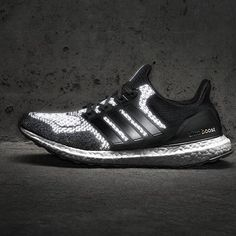 new photos 3d7fb 3bfc2 adidas Ultra Boost