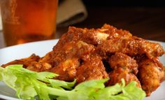 Wings and Beer for Four or $10 for $20 Worth of Pub Food and Drinks at Gator Tales Sports Bar - Groupon