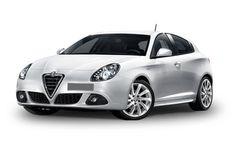 Everybody has to own an #AlfaRomeo some day ! Alfa Roméo Guilietta Distinctive 1.6 JTDm 105 - Start & Stop - http://www.autoreduc.com/prix-voiture-neuve/3061-alfa-roméo-guilietta-distinctive-16-jtdm-105-start-stop-suréquipée-.html