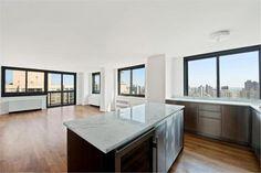 515 East 72nd Street,  36E - Upper East Side, New York