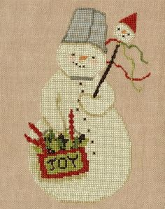 "TERESA KOGUT ""Buckethead"" 