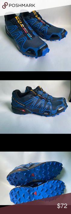 zapatos salomon venezuela zip us 80