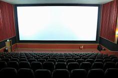 Blog da Beki Bassan - Reflexões: ANTIGOS TEMPOS DA TV E DO CINEMA