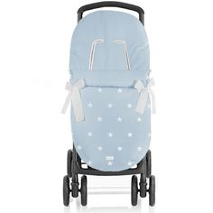 LIL CHIC Stroller Footmuffs - Collections - Google+