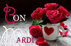 Good Night Pictures, Images, Photos - Page 2 Happy Rose Day Wallpaper, Good Night Wallpaper, Good Night Messages, Good Night Wishes, Wishes For Friends, Day Wishes, Images Wallpaper, Flower Wallpaper, Photo Wallpaper