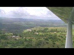 FoxBat Flight