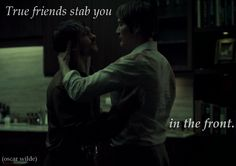 Found the most perfect quote by my favourite poet. #Hannibal