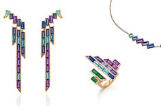 Tomasz-Donocik-Electric-Night-collection-Adorn-Jewellery-Blog-1.jpg (590×390)