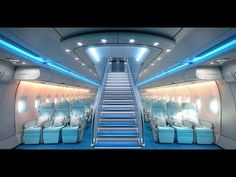 Airbus A380 National Geographic Documentary HD