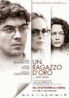 Directed by Pupi Avati. With Riccardo Scamarcio, Sharon Stone, Cristiana Capotondi, Giovanna Ralli. A young copywriter moves to Rome in the wake of his screenwriter father's death, where he meets a publisher who wants to release his dad's autobiography. Movies 2019, Hd Movies, Film Movie, Movies And Tv Shows, Films, Sharon Stone, Film 2014, Pier Paolo Pasolini, Streaming Hd