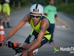 Santiago Ascenço confirma presença na 2ª etapa do Campeonato Brasileiro de Duathlon, em Manaus  http://www.mundotri.com.br/2013/06/santiago-ascenco-confirma-presenca-na-2a-etapa-do-campeonato-brasileiro-de-duathlon-em-manaus/