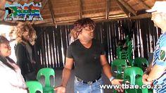 Movie Making  #Karaoke #MovieMaking #TeamBuilding #StandardBank