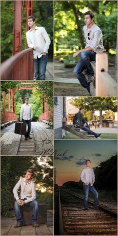 Boy Senior Portraits, Senior Boy Poses, Photography Senior Pictures, Photography Poses For Men, Senior Session, Senior Pics Boys, Photography Store, Male Portraits, Photographer Pictures