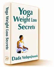 Download Yoga Weight Loss Secrets today and start losing weight in a natural, safe and easy way.