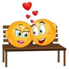Smiley Emoticon, Emoticon Faces, Smileys, Emoji Board, Emoji Clipart, Naughty Emoji, Emoji Love, Emoji Symbols, Emoji Images