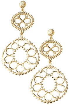 Stella & Dot Valentina Chandelier Earrings.  You can order them at my website:  http://www.stelladot.com/ncannon