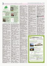 Album Foto Completo - Pole Position 589 - edizione del 28 febbraio  Per sfogliare la rivista clicca : http://issuu.com/polepositioncz/docs/giornale_589_web?e=7012525%2F6896954  Per scaricare il file in formato pdf clicca qui: http://www.poleposition.cz.it/giornale_589_web.pdf  Iscriviti alla newsletter per ricevere il file del giornale sulla tua mail e consultarlo comodamente sul tuo pc, smartphone e tablet...  #PolePosition #PolePositionCatanzaro #annunci #Catanzaro  #Calabria #giornale