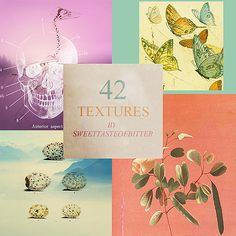 texture pack #2 by tanja92.deviantart.com on @DeviantArt
