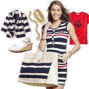 Save up to 70% off during the Style Guide: High Tide event on #zulily today!