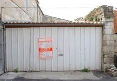 Avant-Après : Il transforme son vieux garage pour y vivre par manque d'argent et en fait une maison sublime