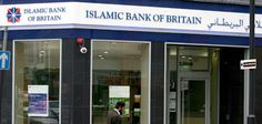 Islamic Bank in London AVOID AVOID AVOID