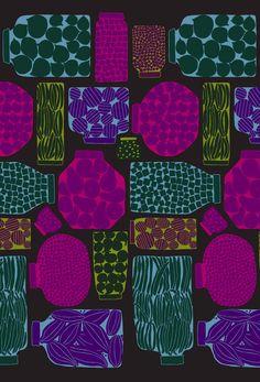 Marimekko: 100 Postcards: Marimekko: 9781452137384: Amazon.com: Books