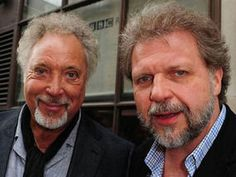 "ON the BBC arts programme Imagine, Tom Jones recently summed up his career ­longevity. ""I just had this voice,"" he explained in his deep Welsh baritone, eyes ­twinkling."