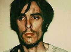 Richard Chase savagely murdered six people in what was described as the most grotesque murders the officials had ever witnessed.