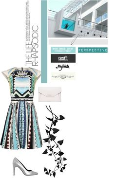 """""""Sin título #142"""" by catalinavaldes ❤ liked on Polyvore"""