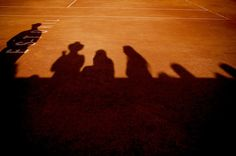 Acabou o Estoril Open e nasceu o #Portugal Open #Tenis