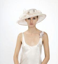 Cappelli da Cerimonia - Primavera/Estate 2012 - Vendita Online