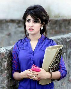 Day 5 Most Beautiful Indian Actress, Beautiful Asian Women, Beautiful Actresses, Cute Girl Pic, Beautiful Curves, Bandeau Top, India Beauty, Indian Actresses, Asian Woman