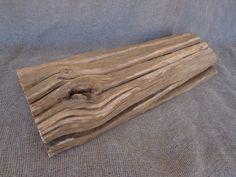 Oak Wood Slice Natural Wood Supplies Nature Supply от Legowisko