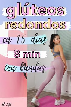 Exercise To Reduce Thighs, 20 Min, Yoga, Routine, Train, Gym, Fitness, Workout, Life