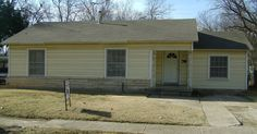 1009 Alexander, Killeen, TX 76543, 3 beds, 2 baths, 1419 sq ft For more information, contact Karen Doerbaum, Lone Star Realty & Property Management Inc., (254) 699-7003