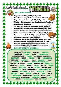English Conversation Learning, English Learning Spoken, English Language Learning, Learn English Words, English Teaching Materials, English Teaching Resources, English Activities, English Idioms, English Lessons