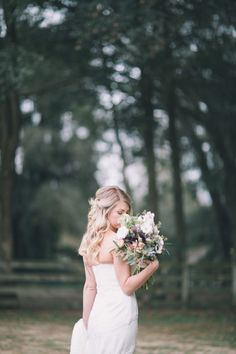 tallahassee florida wedding wear her hair destination weddings hair