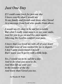 Free Download Until We Meet Again Quotes
